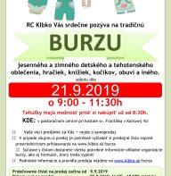 Burza2019_09